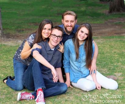 family5socialmedia