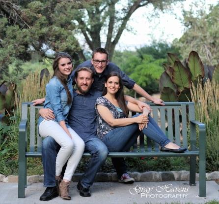 Family7socialmedia
