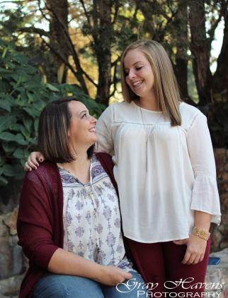 mom&Lexi8345socialmedia