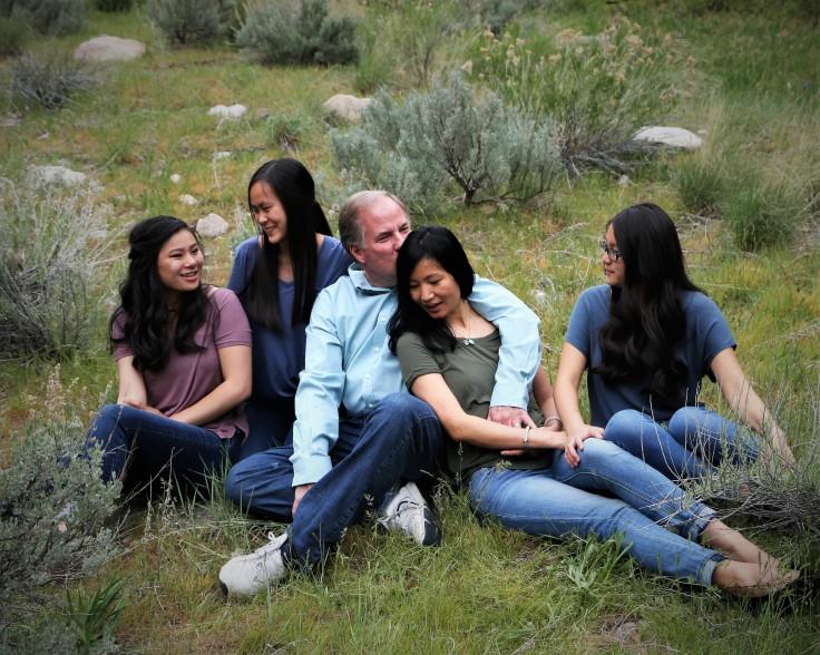 Stuy family 132